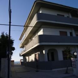 Appartamenti Tonnarella